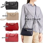 602a0ec151cd3f Longchamp