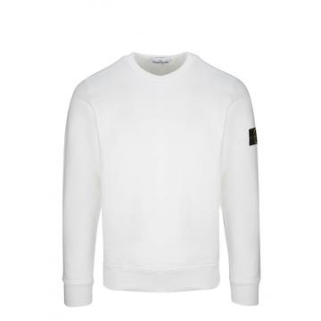 (럭스댓/국내당일) 19fw 스톤아일랜드 와펜 맨투맨 티셔츠 $